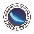 Pictogramme Energy Smart