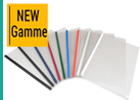 NEW : changement de gamme SteelCover   VS UniCover