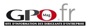 Logo partenaire Gpo Mag