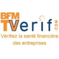 Logo partenaire BFMTVerif.com
