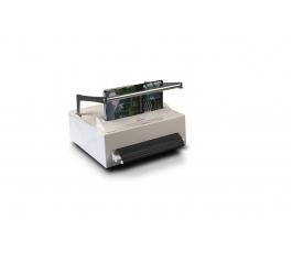 Unibinder 350 Manuel