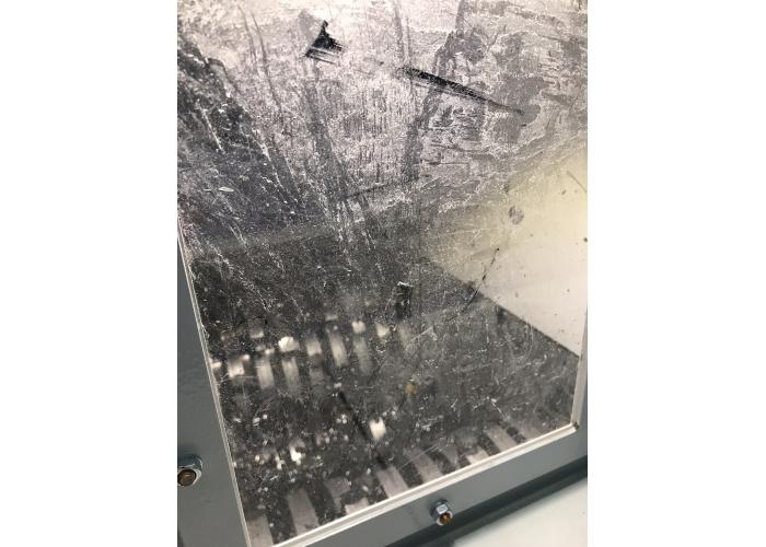 Destructeur de Disques Durs HDDS-30