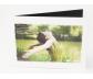 PhotoBook Resin Unibind A4 paysage transfert