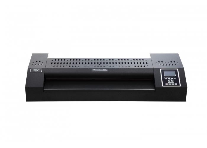 Plastifieuse GBC A2 Pro Series 4600