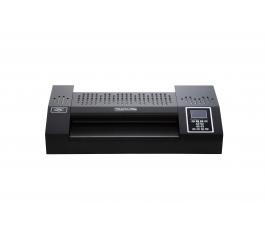 Plastifieuse GBC A3 Pro Series 3600