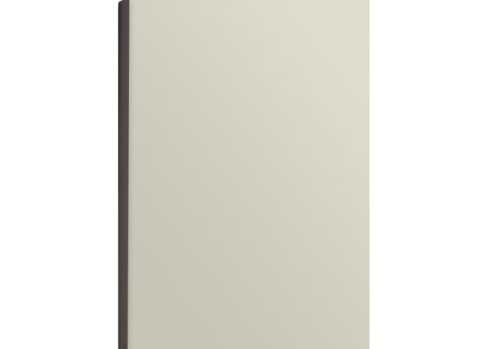 UniBackCover Unibind A4 (relie aussi le A3 à l'italienne)