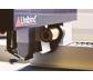 Imprimante de marquage à chaud Foilprinter