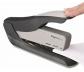 Agrafeuse brocheuse stapler pro