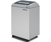 Destructeur de documents Kobra 270 TS S4