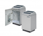 Destructeur de documents Kobra 260 TS HS-5 - Shred Guard