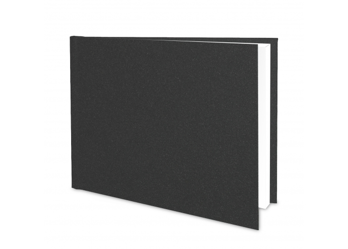 UniHardCover Unibind A3 Paysage