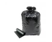 Sacs poubelles de tri sélectif