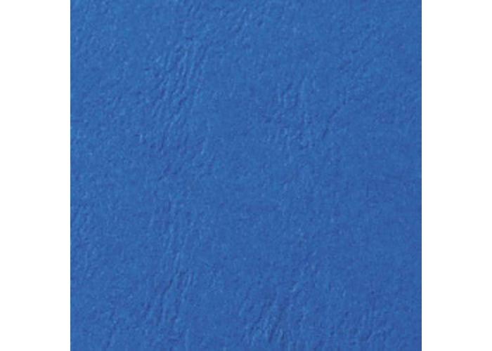 Couverture grain cuir