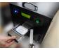Dégausseur KOBRA - Dispositif d'effacement de disques durs