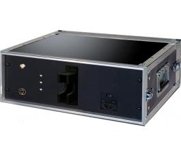 Dégausseur TERFACE 2T - Dispositif d'effacement de disques durs