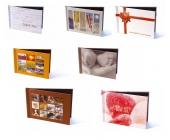 Pack Photobook Staple collection 10x15