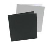 PhotoBook Resin Unibind 30X30