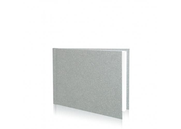 PhotoBook Resin Unibind A5 paysage