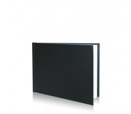 PhotoBook Resin Unibind A4 paysage