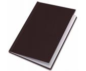 PhotoBook Resin Unibind A4 portrait