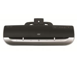 Plastifieuse GBC Fusion A3 3000L