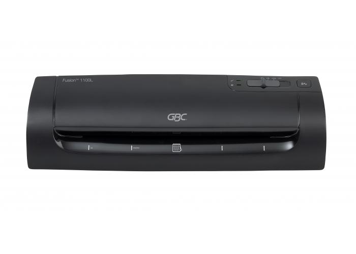 Plastifieuse GBC Fusion A4 1100L