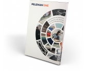 Peleman One Kit de reliures
