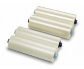 Rouleaux de plastification GBC ezload