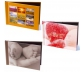 Photobook Staple Unibind collection 10x15