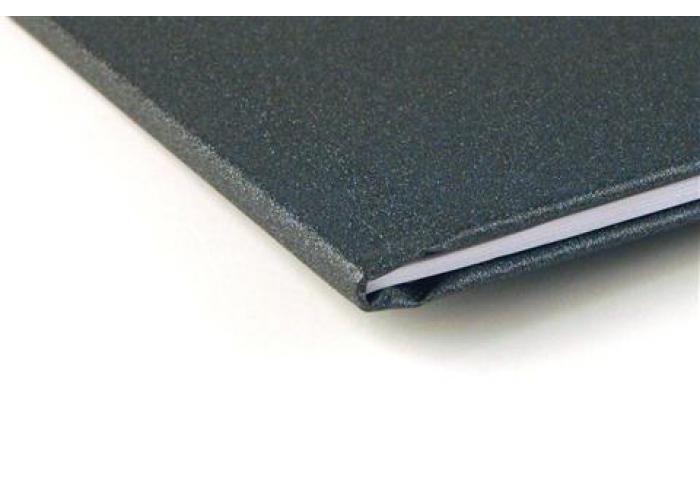SteelBook Unibind A4 (21 x 29,7 cm)