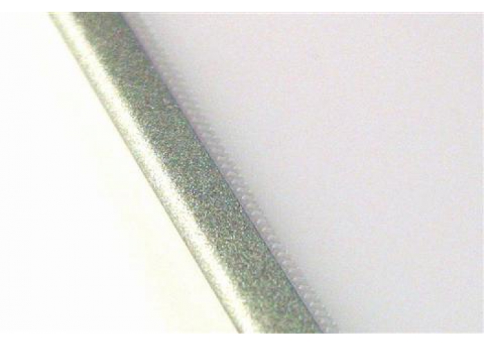 SteelMat Staple Unibind - Blister de 5 pièces
