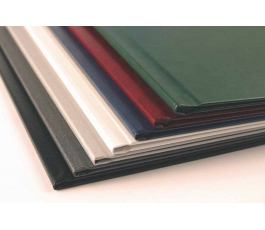 SteelBook Unibind A5