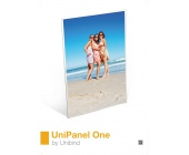 UniCover / UniPanel