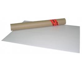 Tapis soft pad pour presse