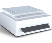 Unibinder 350 Electrique