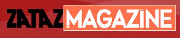 Logo Partenaire Zataz Magazine